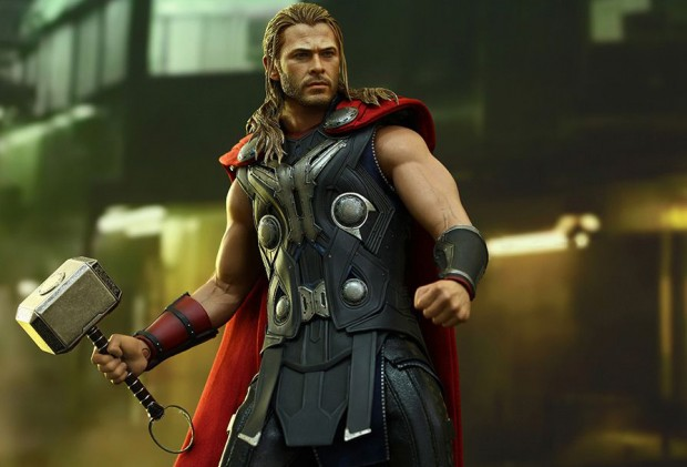 thor_action_figure_avengers_age_of_ultron_by_hot_toys_9