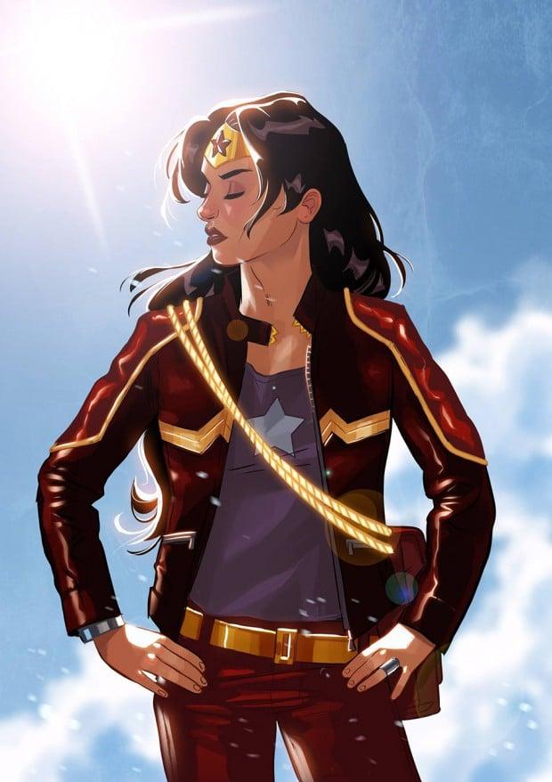 trinity_superman_wonder_woman_batman_fan_comic_by_stephen_byrne_11
