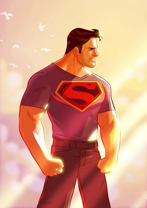 trinity_superman_wonder_woman_batman_fan_comic_by_stephen_byrne_12