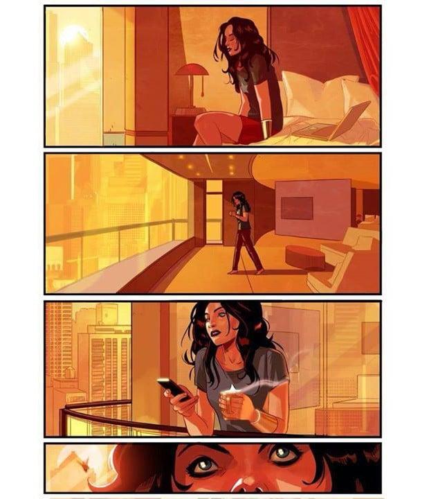 trinity_superman_wonder_woman_batman_fan_comic_by_stephen_byrne_2