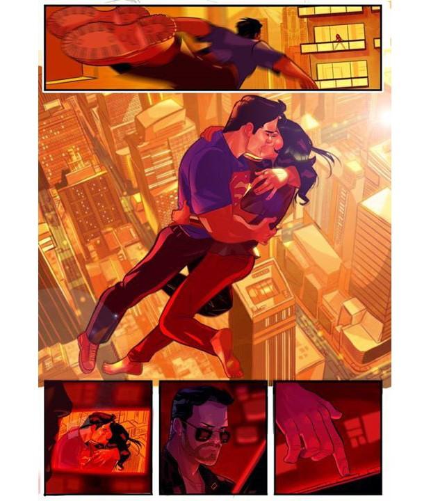 trinity_superman_wonder_woman_batman_fan_comic_by_stephen_byrne_3