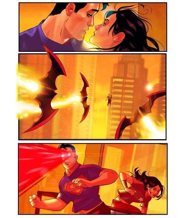 trinity_superman_wonder_woman_batman_fan_comic_by_stephen_byrne_4
