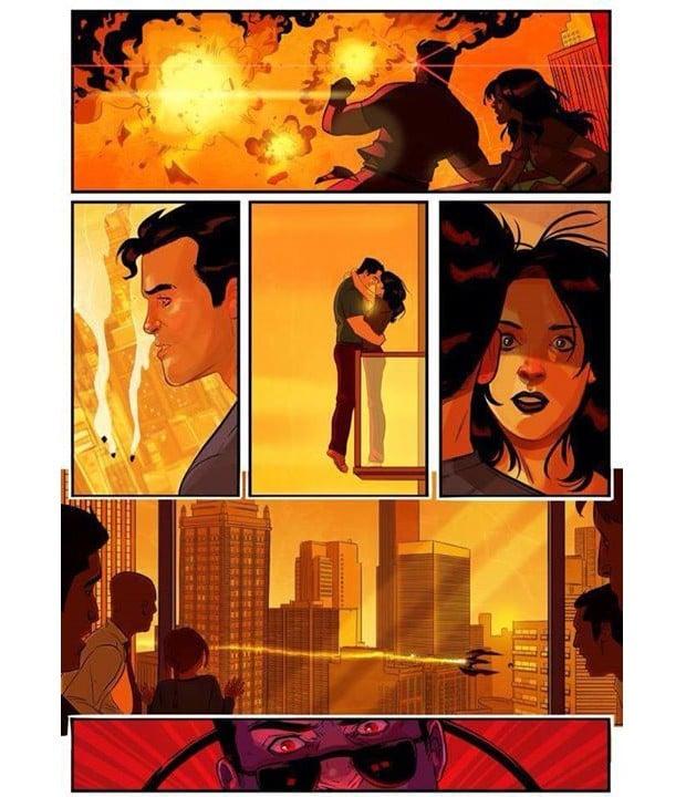 trinity_superman_wonder_woman_batman_fan_comic_by_stephen_byrne_5