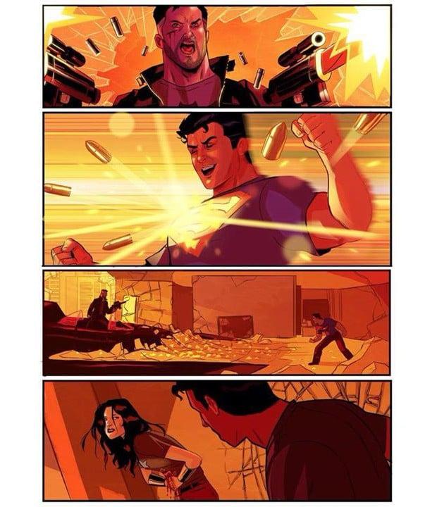 trinity_superman_wonder_woman_batman_fan_comic_by_stephen_byrne_7