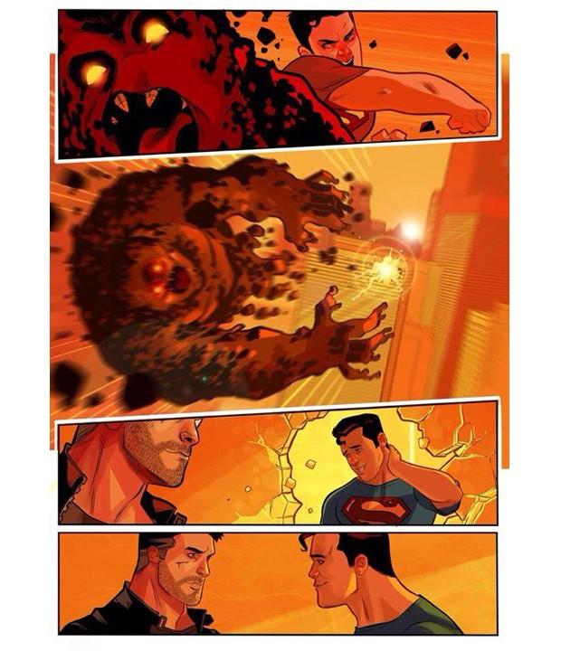 trinity_superman_wonder_woman_batman_fan_comic_by_stephen_byrne_9