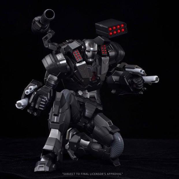 war_machine_re_edit_action_figure_by_sentinel_10