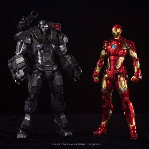 war_machine_re_edit_action_figure_by_sentinel_12