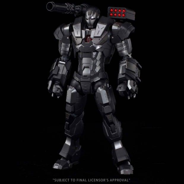 war_machine_re_edit_action_figure_by_sentinel_14