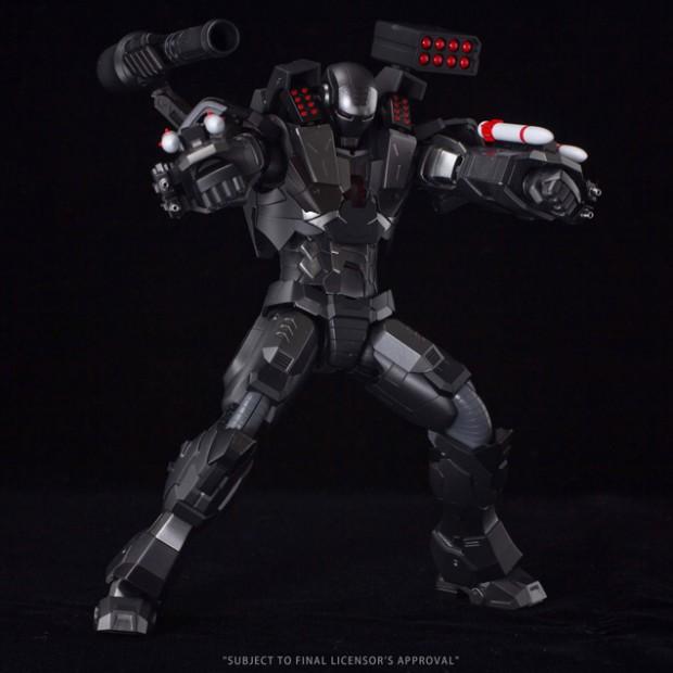 war_machine_re_edit_action_figure_by_sentinel_16