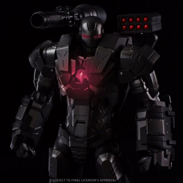 war_machine_re_edit_action_figure_by_sentinel_17