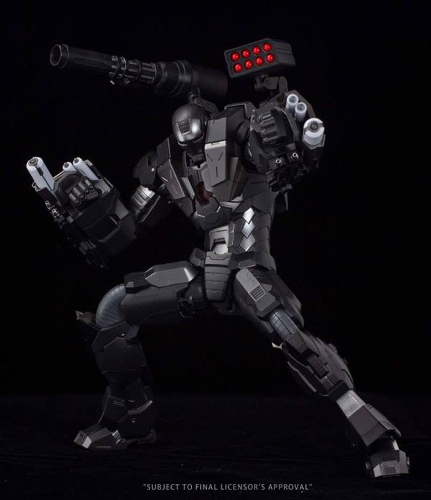 war_machine_re_edit_action_figure_by_sentinel_2