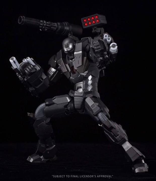 war_machine_re_edit_action_figure_by_sentinel_2