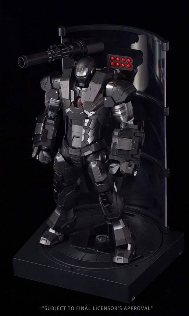 war_machine_re_edit_action_figure_by_sentinel_3