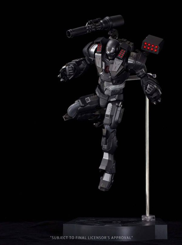 war_machine_re_edit_action_figure_by_sentinel_4