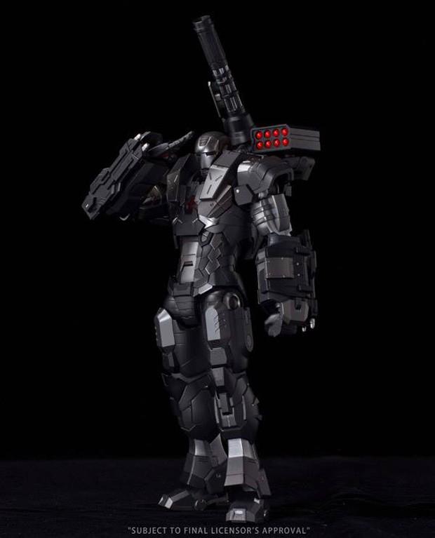 war_machine_re_edit_action_figure_by_sentinel_5