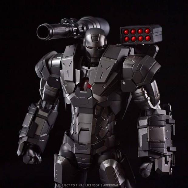 war_machine_re_edit_action_figure_by_sentinel_6