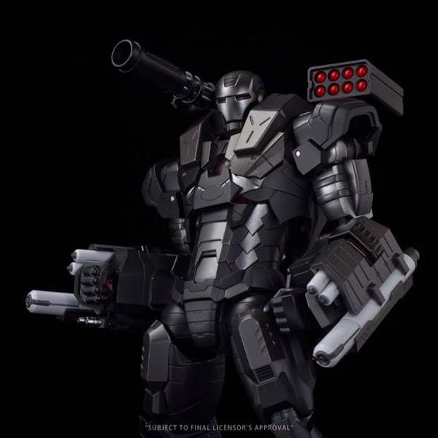 war_machine_re_edit_action_figure_by_sentinel_7