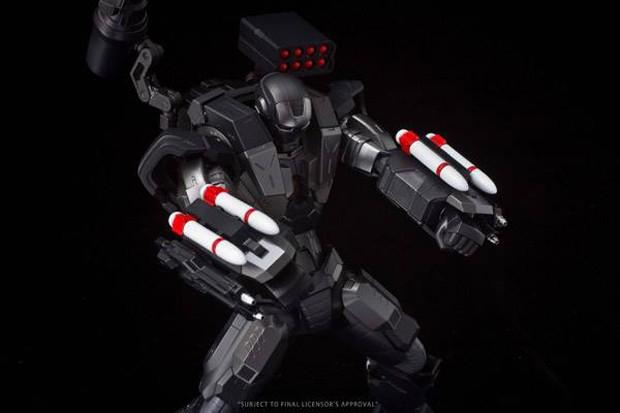 war_machine_re_edit_action_figure_by_sentinel_8