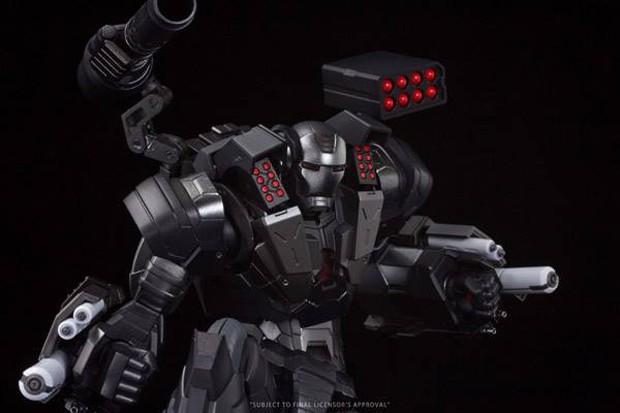 war_machine_re_edit_action_figure_by_sentinel_9