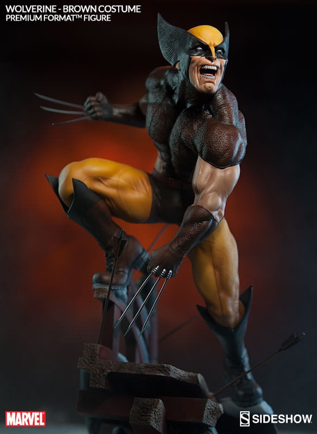 wolverine_brown_costume_statue_by_sideshow_collectibles_2