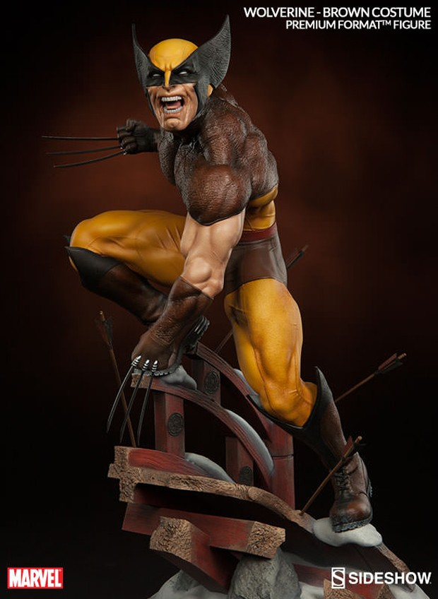 wolverine_brown_costume_statue_by_sideshow_collectibles_5