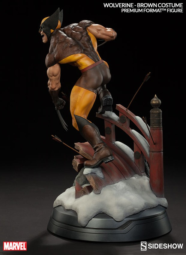 wolverine_brown_costume_statue_by_sideshow_collectibles_6