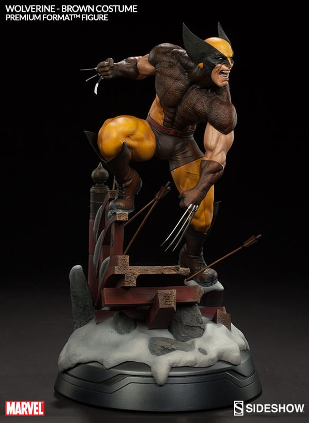 wolverine_brown_costume_statue_by_sideshow_collectibles_7