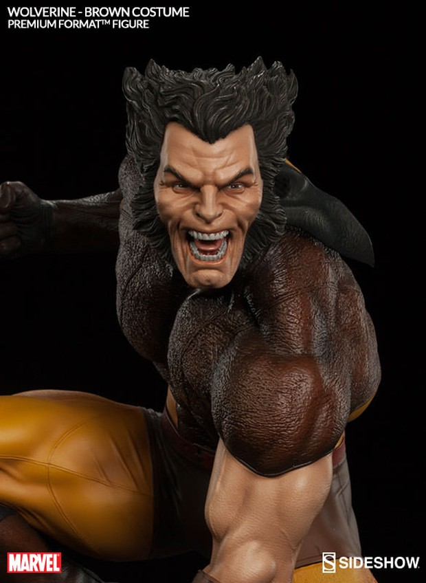 wolverine_brown_costume_statue_by_sideshow_collectibles_9
