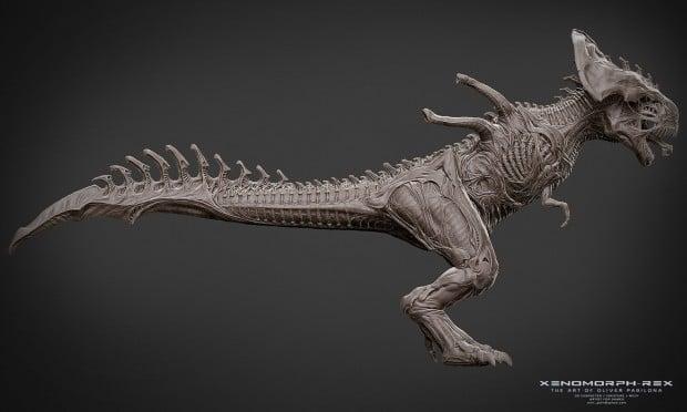 xenomorph_t_rex_4