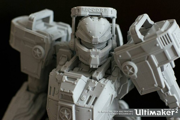 3d_printed_robot_action_figure_by_sergey_kolesnik_2
