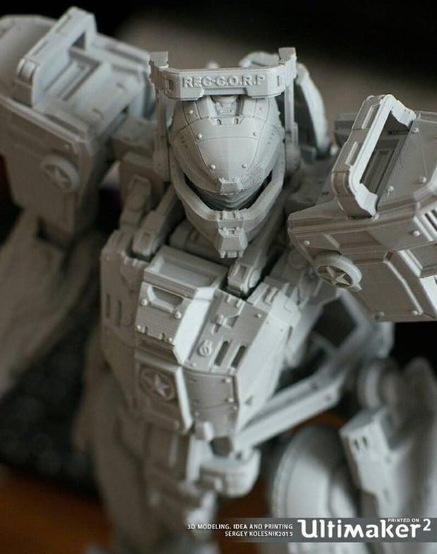 3d_printed_robot_action_figure_by_sergey_kolesnik_3