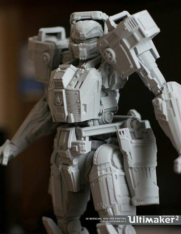 3d_printed_robot_action_figure_by_sergey_kolesnik_4