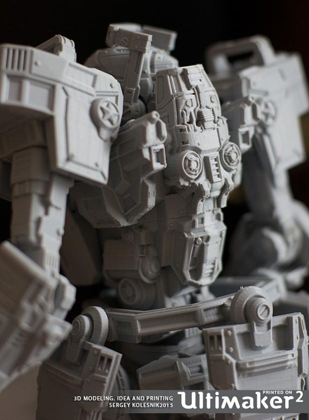 3d_printed_robot_action_figure_by_sergey_kolesnik_5
