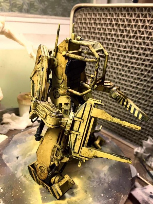 aliens_colonial_marines_power_loader_action_figure_by_hiya_toys_3