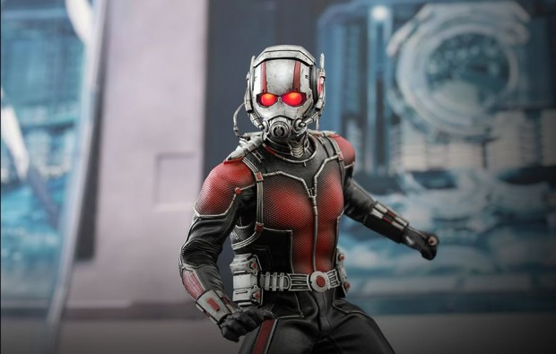 ant_man_action_figure_hot_toys_10