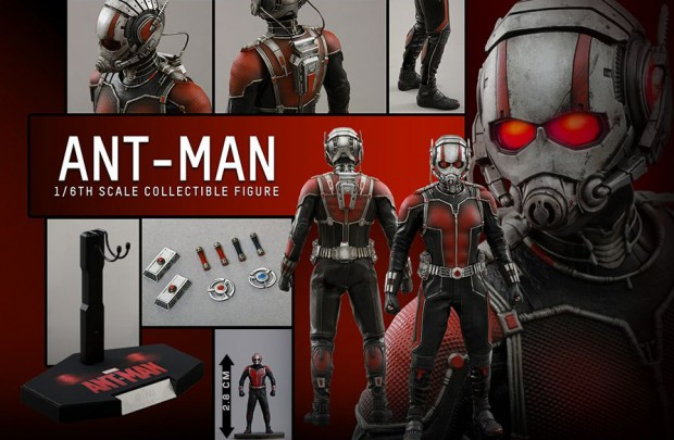 ant_man_action_figure_hot_toys_2