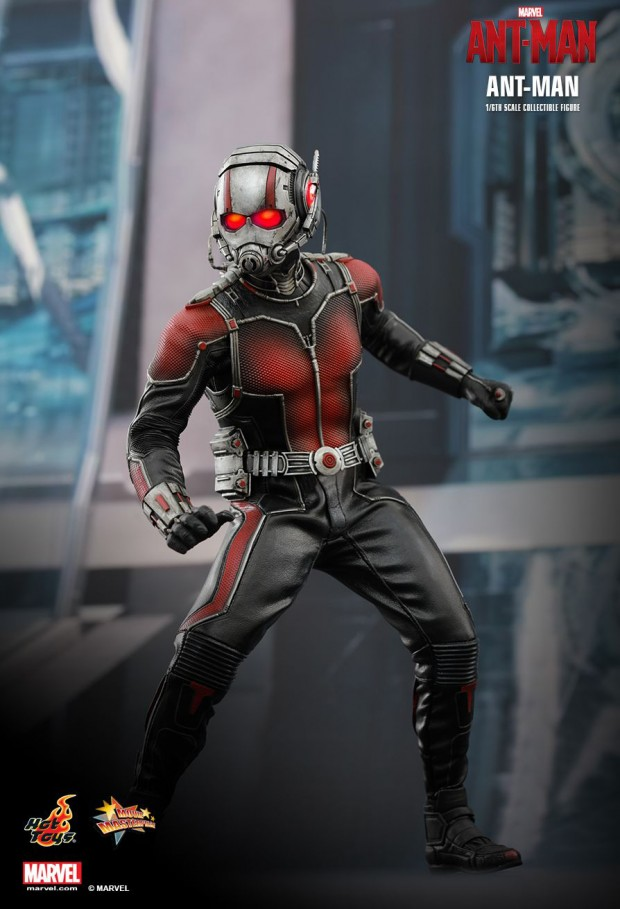 ant_man_action_figure_hot_toys_3