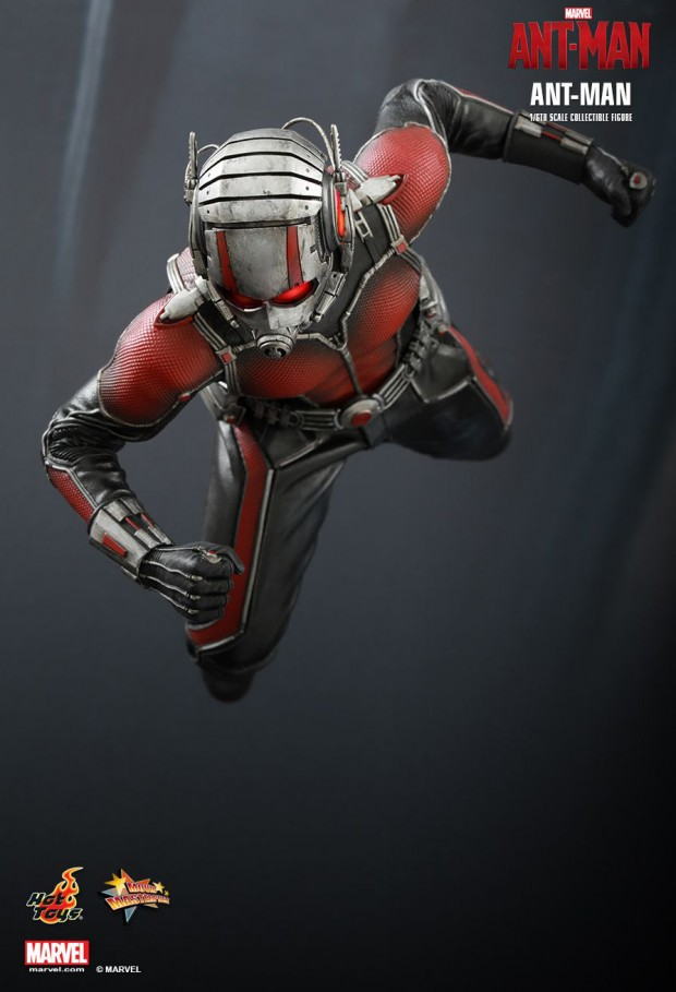 ant_man_action_figure_hot_toys_6