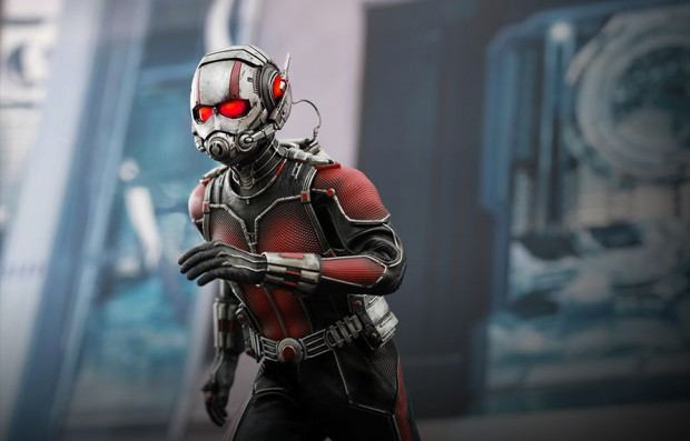 ant_man_action_figure_hot_toys_9