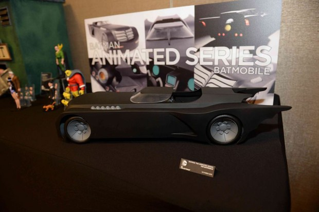 batman_the_animated_series_batmobile_dc_collectibles_1
