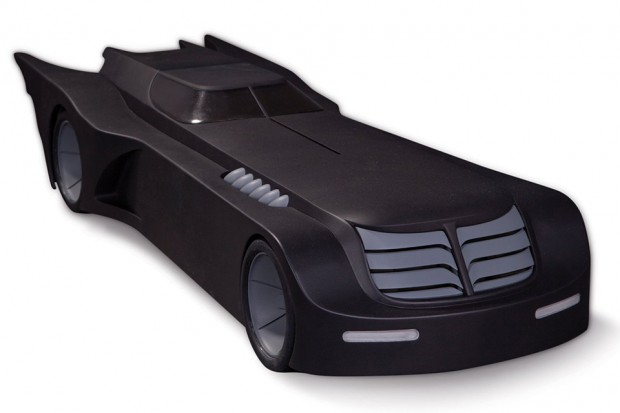 batman_the_animated_series_batmobile_dc_collectibles_2