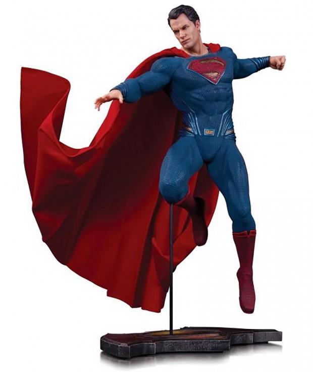 batman_v_superman_figure_2