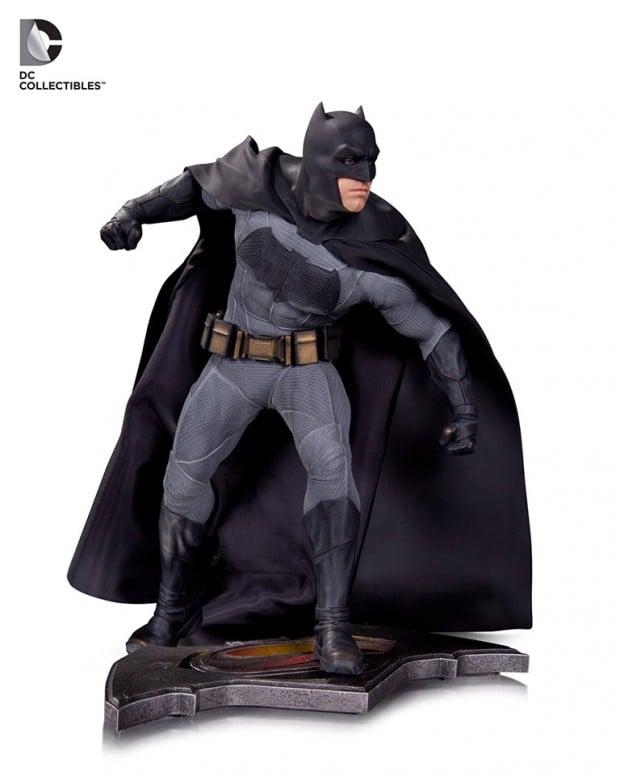 batman_v_superman_figure_3