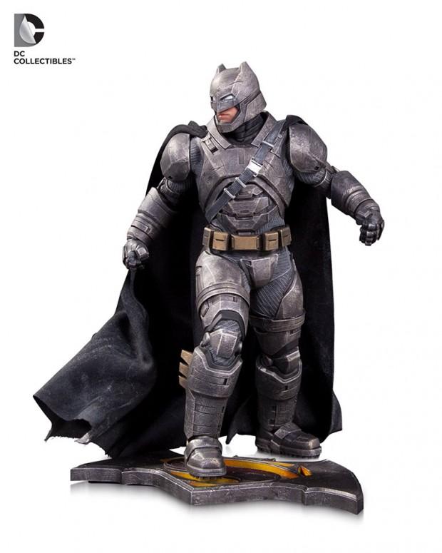batman_v_superman_figure_4
