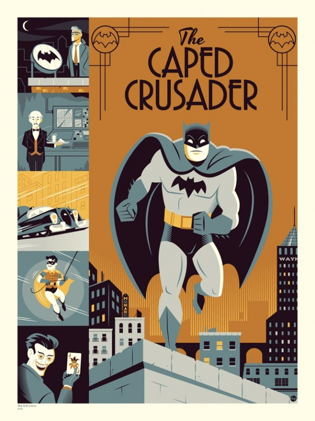 caped_crusader_2