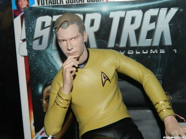 captain_kirk_bookend_2