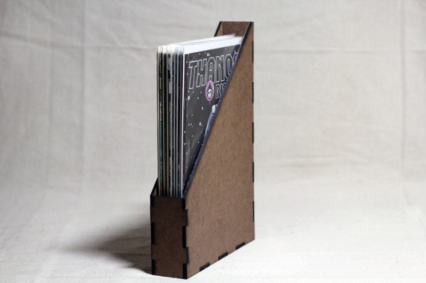 comic_display_box_by_variant_supply_co_7