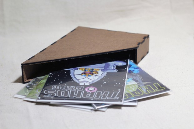 comic_display_box_by_variant_supply_co_8