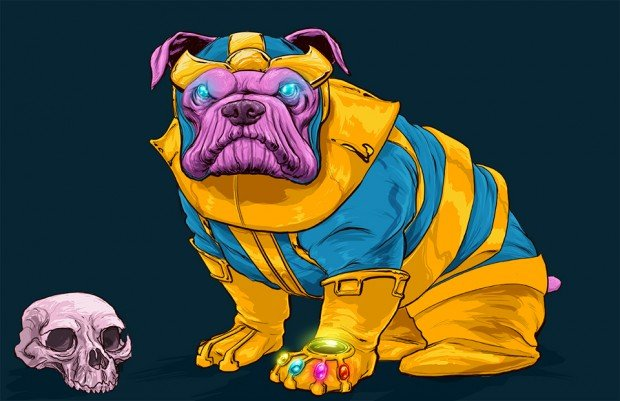 dogs_of_the_marvel_universe_15