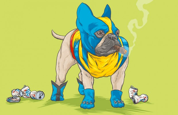 dogs_of_the_marvel_universe_2